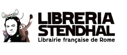 Libreria Stendhal