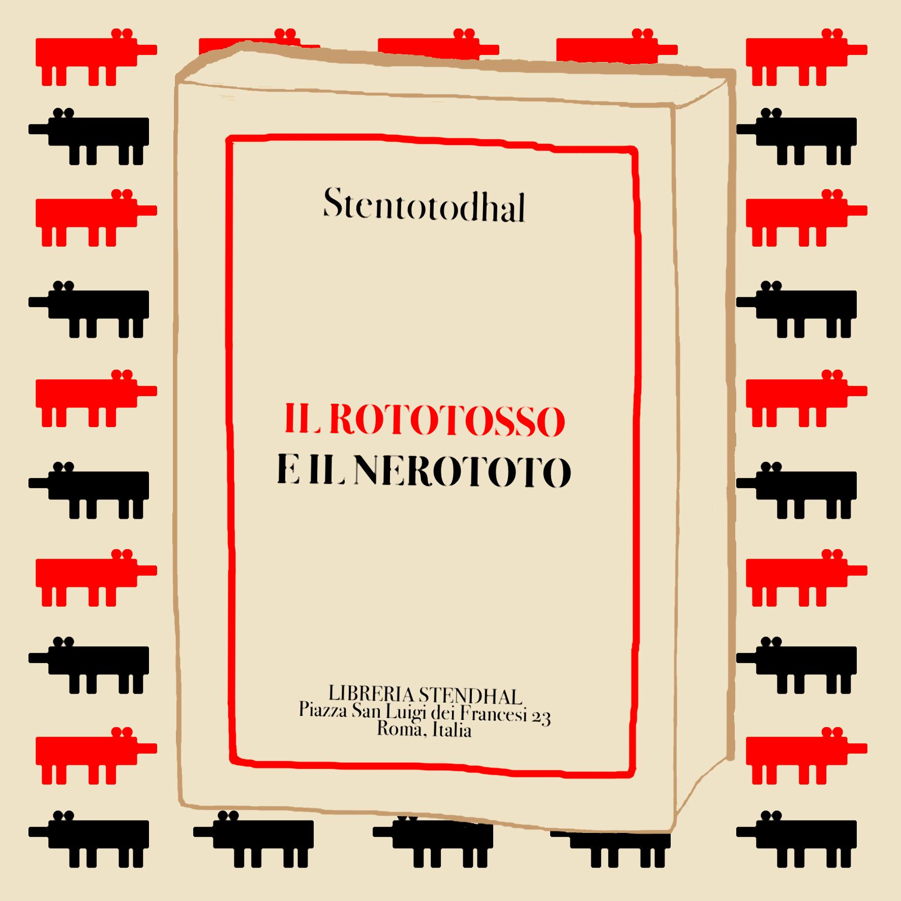 elPrototo