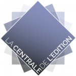 Centrale_de_ledition_logo
