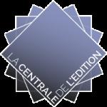 Centrale_de_ledition_logo