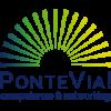 logo-PonteVia-Site